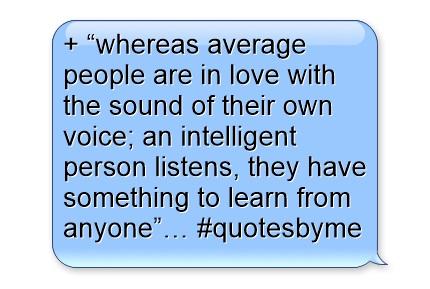 whereas-average-people